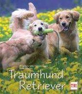 Omslag Traumhund Retriever