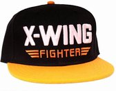 Merchandising STAR WARS 7 - Cap X-Wing Fighter