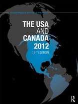 The USA and Canada 2012