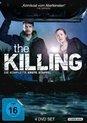 The Killing Season 1