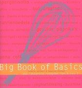 Big Book Of Basics