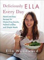 Deliciously Ella Every Day, 2