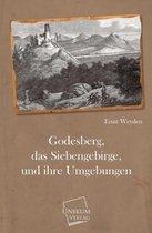 Godesberg, Das Siebengebirge, Und Ihre Umgebungen