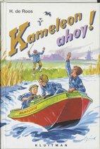 Kameleon, Ahoy ! / Klassieke Editie