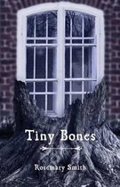Tiny Bones