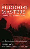The Wisdom of the Buddhist Masters