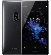 Sony Xperia XZ2 Premium - 64GB - Zwart