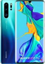 Huawei P30 Pro - 128GB - Blauw