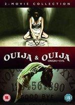 Ouija 1-2