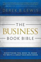 The Business Book Bible