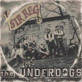 Underdogs (Digipack)