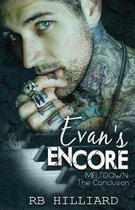 Evan's Encore