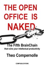 The Open Office Is Naked