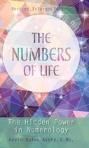 The Numbers of Life