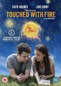 Touched With Fire [DVD] (import)