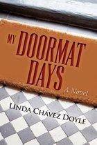 My Doormat Days