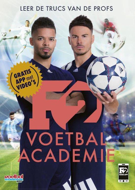 F2 Voetbal Academie - F2 | Readingchampions.org.uk