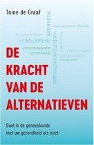 De Kracht Van Alternatieven - Boek