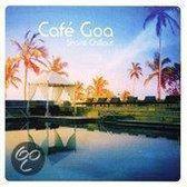 Various - Cafe Goa -11tr-