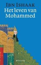 Het leven van Mohammed / druk 3