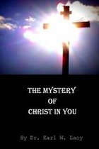 The Mystery of Christ in You