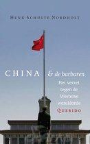 China en de barbaren