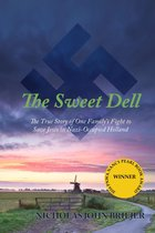 The Sweet Dell