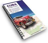 Cuba roadguide