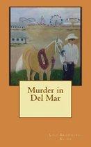 Murder in del Mar