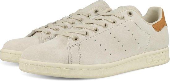 bol.com | adidas STAN SMITH BB0042 - schoenen-sneakers ...