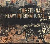 Heavy International