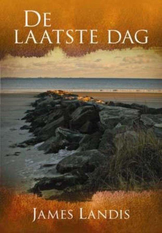 De laatste dag - James Landis | Fthsonline.com