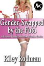 Gender-Swapped by the Futa