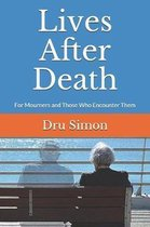 Lives After Death