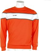 JAKO Player - Voetbaltrui - Mannen - Maat XXXL - Multi colour