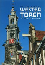 Wester Toren