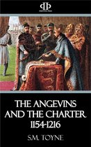 The Angevins and the Charter 1154-1216