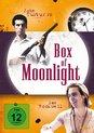 Box of Moonlight (John Turturro)