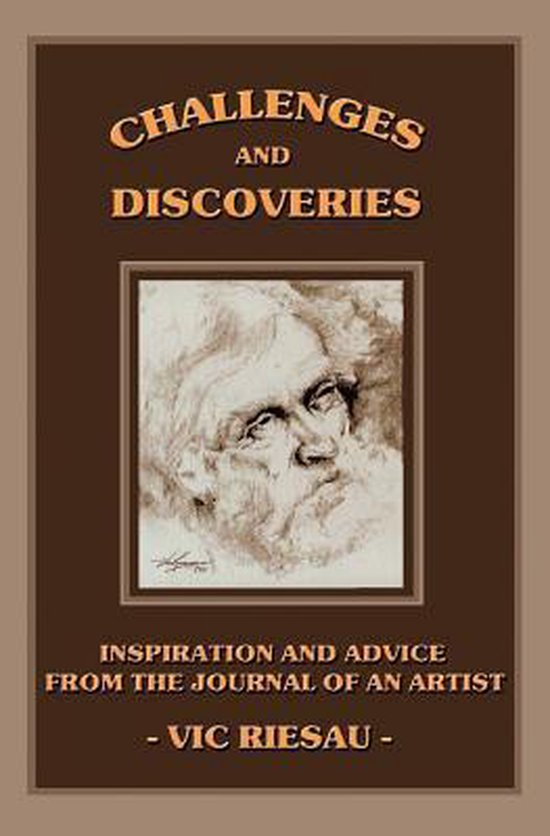Challenges and Discoveries