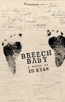 Breech Baby