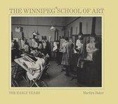 Winnipeg School of Art