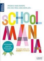 Schoolmania