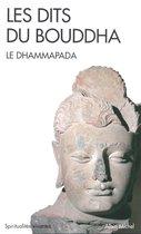 Les Dits du Bouddha
