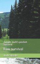 Jungle Jack's Pocket Survival