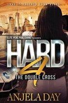 Hard 4