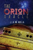 The Orion Oracle
