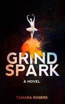 Grind Spark