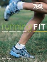 Zest: Running Fit
