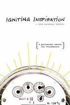 Igniting Inspiration
