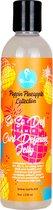 Curls Poppin Pineapple So So Def Vitamine C - Curl Defining Jelly -  Gel- Krullend Haar- 236ml